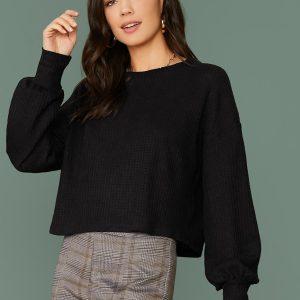 Chompas y Sweaters